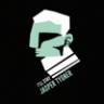 Jasper Tygner - I'll Stay