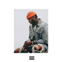 Madden Flow - Single - Pardison Fontaine mp3 download
