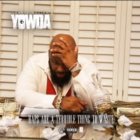 Raps Are a Terrible Thing To Waste - Yowda mp3 download
