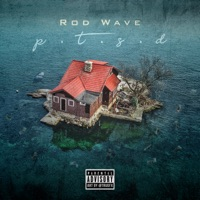 PTSD - Rod Wave mp3 download
