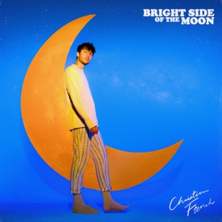 Christian French – Bright Side of the Moon – EP [iTunes Plus AAC M4A]