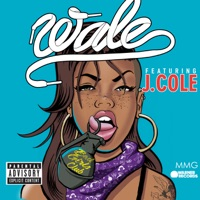 Bad Girls Club (feat. J. Cole) - Single - Wale mp3 download