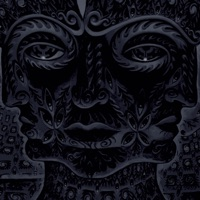 10,000 Days - TOOL mp3 download