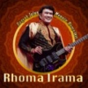 download lagu Rhoma Irama Banyak Jalan Menuju Roma