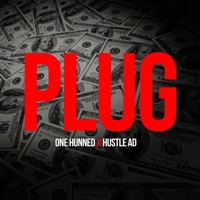 Plug - Single - One Hunned mp3 download