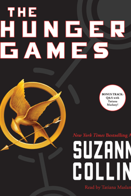 The Hunger Games: Special Edition - Suzanne Collins