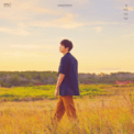 Free Download CHANYEOL SSFW Mp3