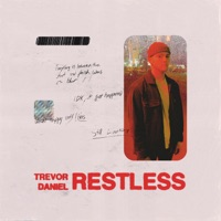 Restless - EP - Trevor Daniel mp3 download
