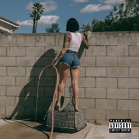 It Was Good Until It Wasn't - Kehlani mp3 download