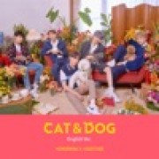 download lagu TOMORROW X TOGETHER Cat & Dog