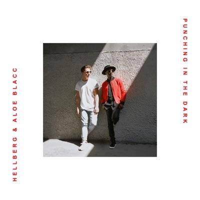 Punching In The Dark - Hellberg & Aloe Blacc mp3 download