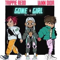 Gone Girl (feat. Trippie Redd) - Single - iann dior mp3 download