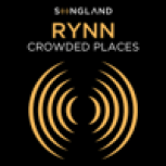"""Crowded Places (From """"Songland"""") - Rynn"""