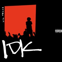 IDK - Single - Lil Tecca mp3 download