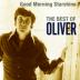Good Morning Starshine - Oliver - Oliver