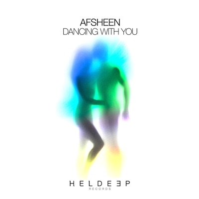 Dancing With You - AFSHEEN mp3 download