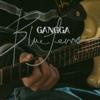 GANGGA - Blue Jeans mp3