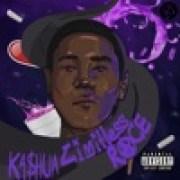 download lagu Ka$hua The Race