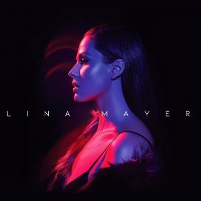 So High - Lina Mayer mp3 download