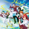 Shiny Seven Stars!/366LOVEダイアリー - EP