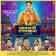 Jasbir Jassi, Badshah & Dhvani Bhanushali - Koka