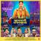 Koka Jasbir Jassi, Badshah & Dhvani Bhanushali MP3