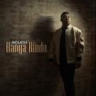 Andmesh - Hanya Rindu Mp3 Download