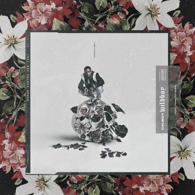 -Caroline (feat. Polo G) - Single - Calboy mp3 download