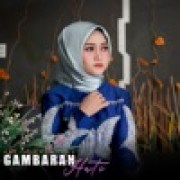 download lagu Nazia Marwiana Gambaran Hati