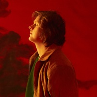Before You Go (Piano Version) - Single - Lewis Capaldi mp3 download