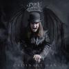 Ordinary Man Ozzy Osbourne MP3