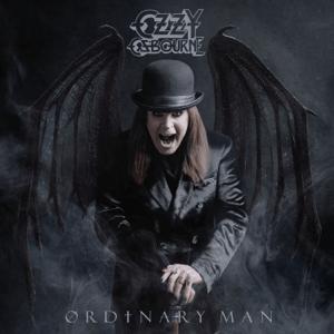 Ordinary Man - Ordinary Man mp3 download