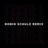 Tequila (Robin Schulz Remix) - Single - Dan + Shay mp3 download
