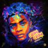 Crayon - Cray Cray - EP