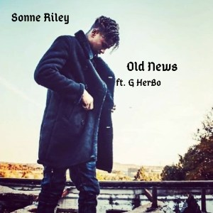 Sonne Riley - Old News