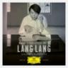 Lang Lang - Bach: Goldberg Variations (Deluxe Edt. Studio + Live)