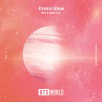 Dream Glow (BTS World Original Soundtrack) [Pt. 1] - BTS & Charli XCX
