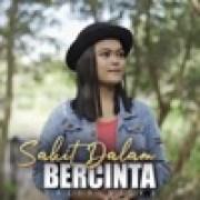download lagu Kalia Siska Sakit Dalam Bercinta (Reggae Ska Remix)