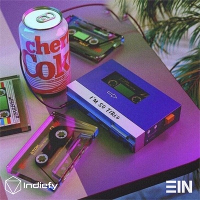 Im So Tired - 3ïn mp3 download