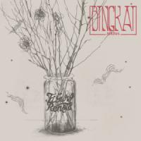 Bingkai Siklus - EP - Figura Renata