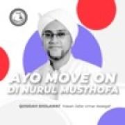 download lagu Hasan Jafar Umar Assegaf Qosidah Ayo Move on Gus Azmi Di Nurul Musthofa