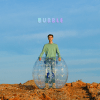 BUBBLE - EP Ant Saunders MP3