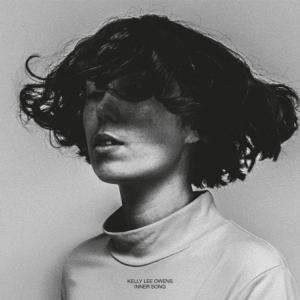 Inner Song - Inner Song mp3 download