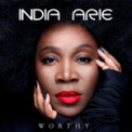 Free Download India.Arie Steady Love Mp3