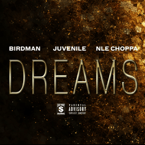 Dreams (feat. NLE Choppa) - Dreams (feat. NLE Choppa) mp3 download