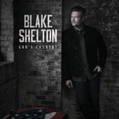 God's Country - Blake Shelton