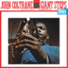 John Coltrane - Giant Steps (60th Anniversary Super Deluxe Edition) [2020 Remaster]
