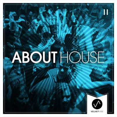 Shine On Me (Misha Klein & No Hopes Remix) - Andrey Exx & Nytron mp3 download