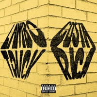 ROTD3.COM - Single - Dreamville mp3 download