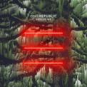 Free Download OneRepublic Rescue Me Mp3